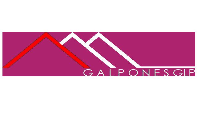 Construcción de galpones y prefabricados